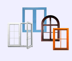 fönsterbyte