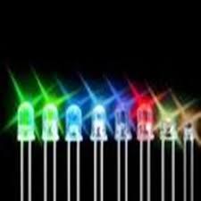 LED belysning för ditt hem